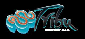 logo-tribu-publicidad-slider-impresion-digital